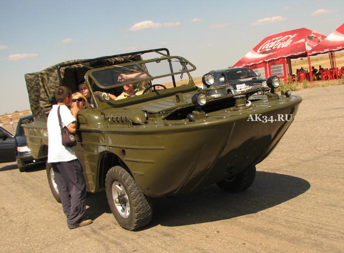 Авто ру курск - b6